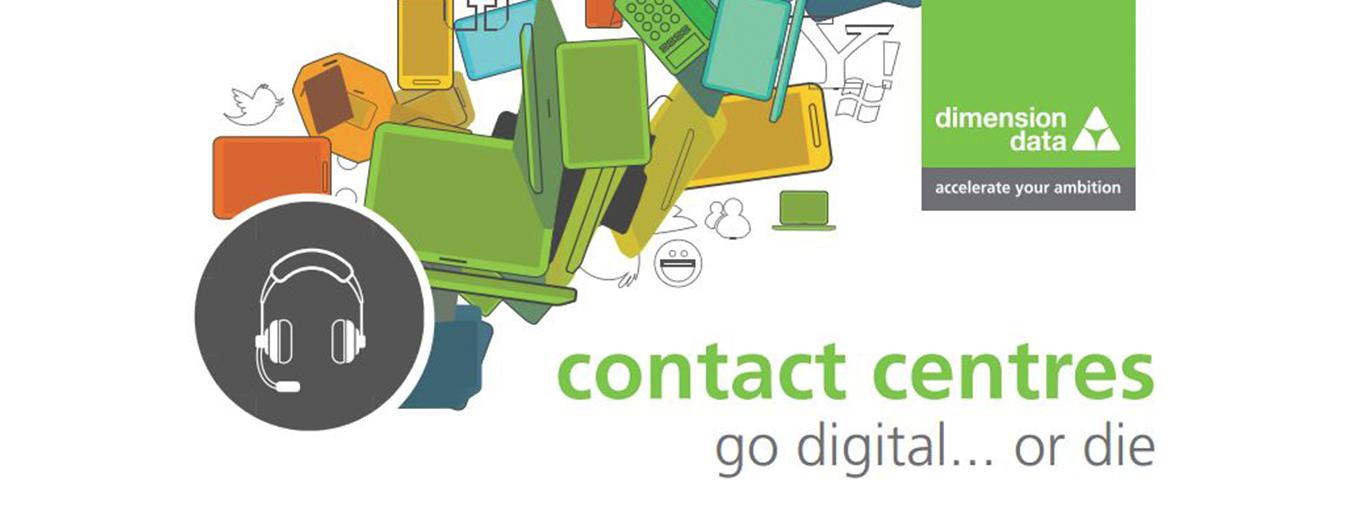 Cc1 Focus Contact Centerfocus Contact Center