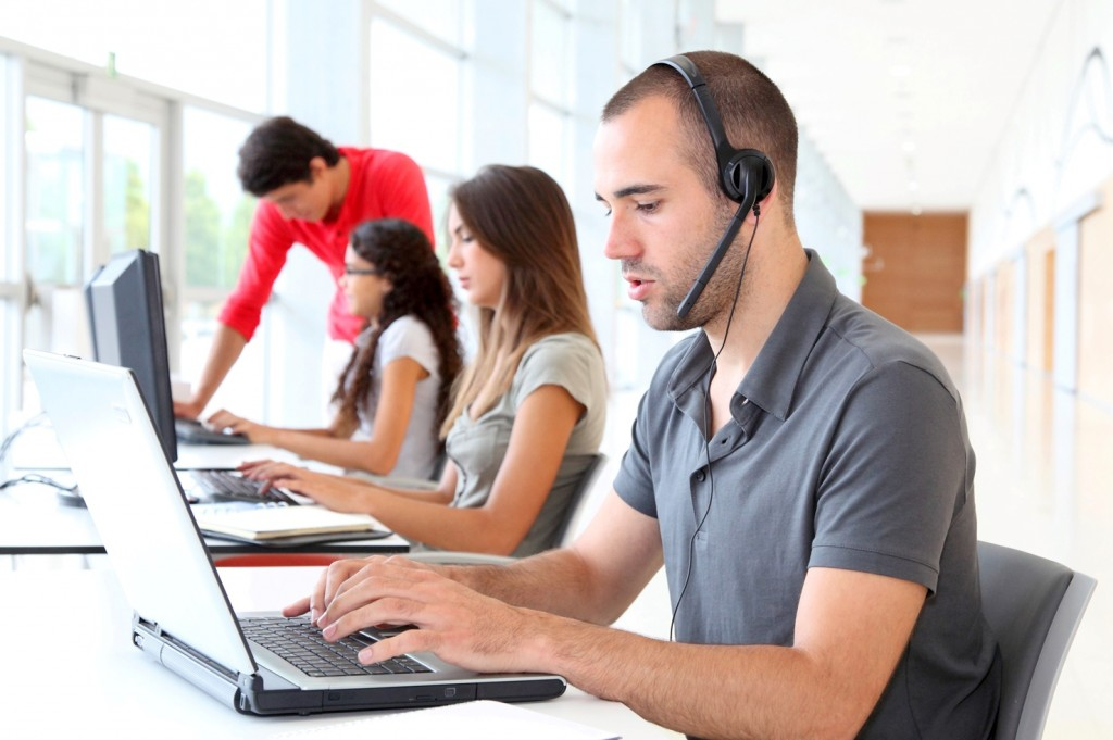 Telesales Success 7 Must Have Tools Focus Contact