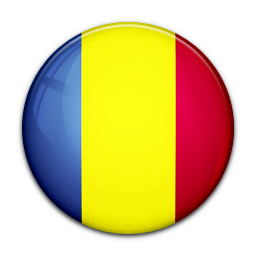 flag-romania-2