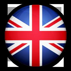flaga_angielska